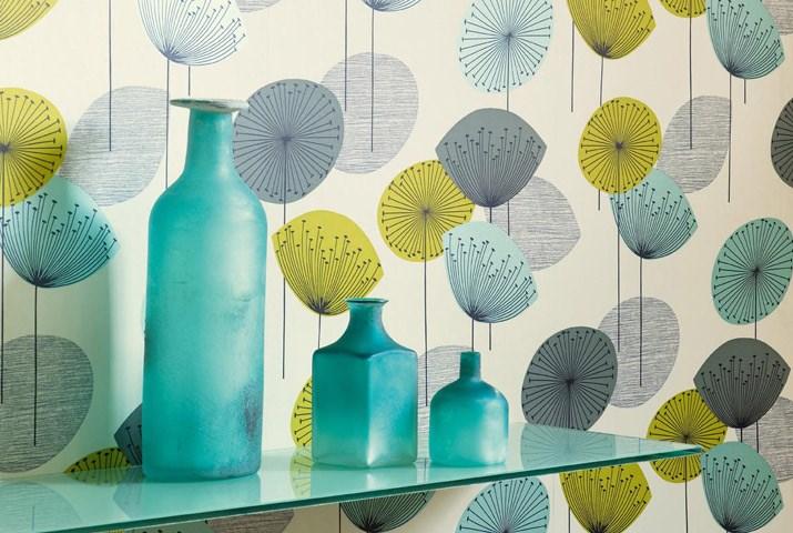 dandelion-clocks-wpaper-detail-lr